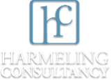 Harmeling Consultancy Logo